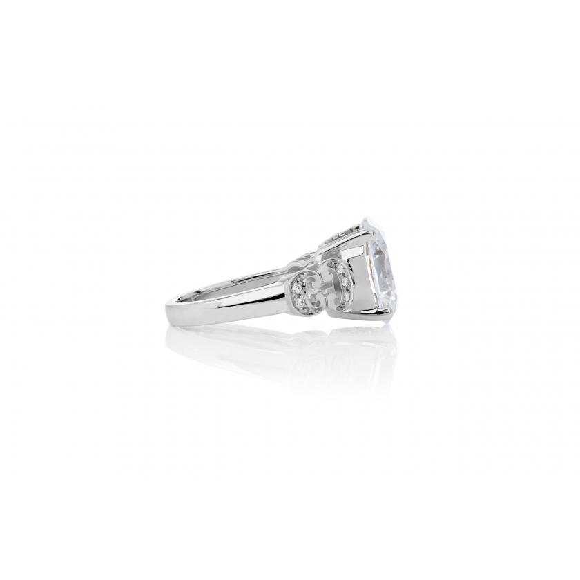 Baron_Ring_Side-Small