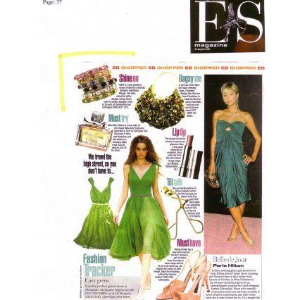 ESMagazine