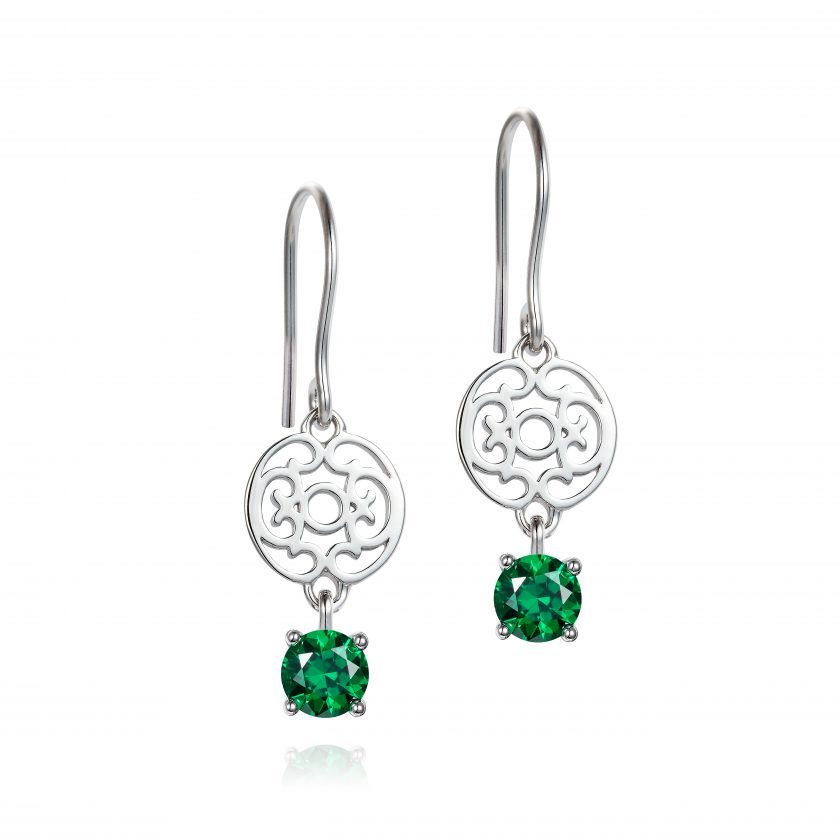 Wolf jpec earringsHendrikka-Waage-Earrings-1 (6)