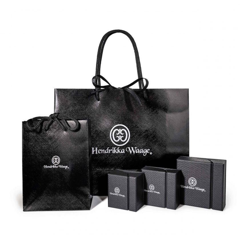 Hendrikka-Waage-Packaging-Small